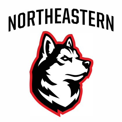 Northeastern University Pauses Athletics