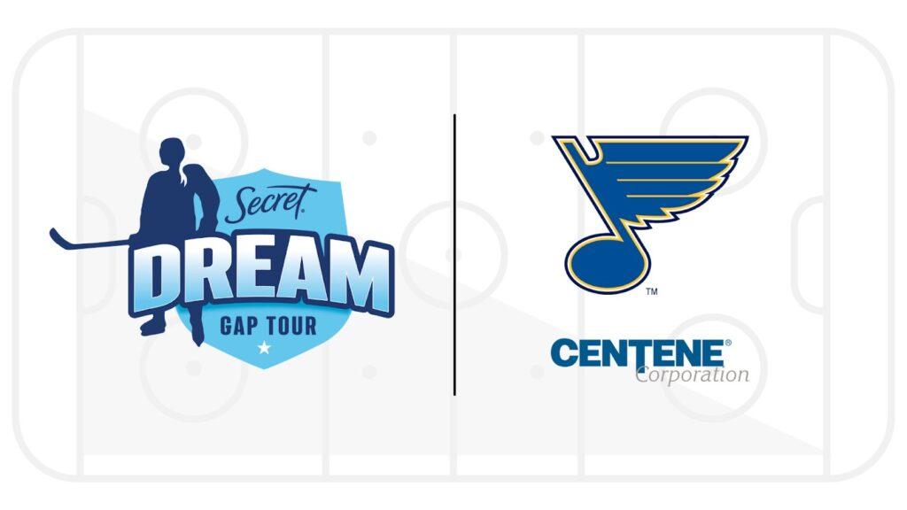 PWHPA Announces Dream Gap Tour Stop In St. Louis