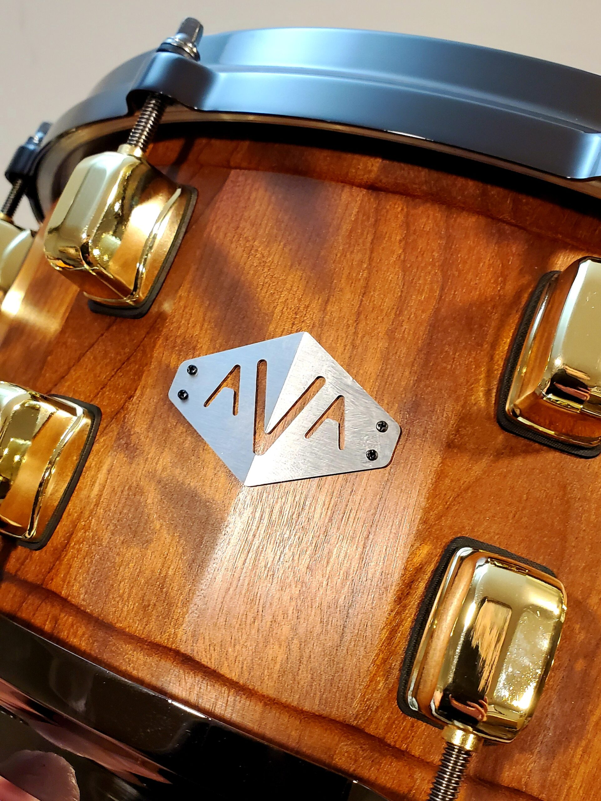 14 X 6.5 THERMALLY MODIFIED BIRCH
