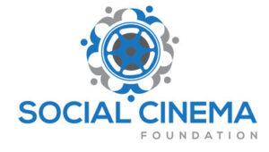 Social Cinema Foundation
