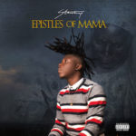 Stonebwoy – New Single …. Bawasaaba