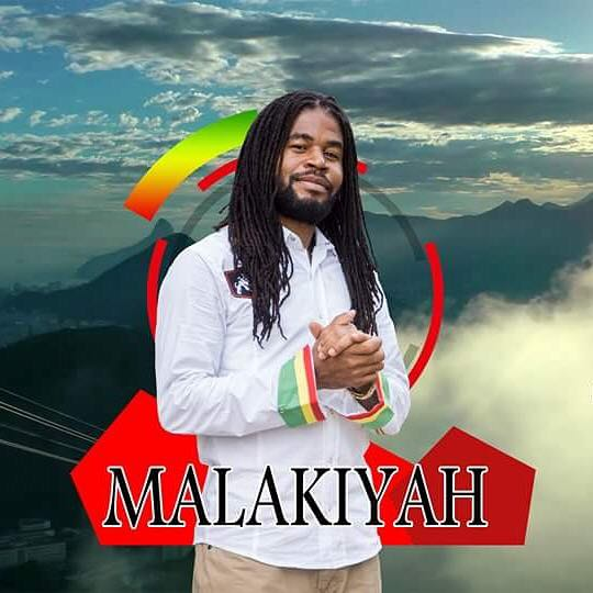 Artist On The Rise – Malakiyah Aka The Feather Boss ,Lets Check Out His Musical Profile ..