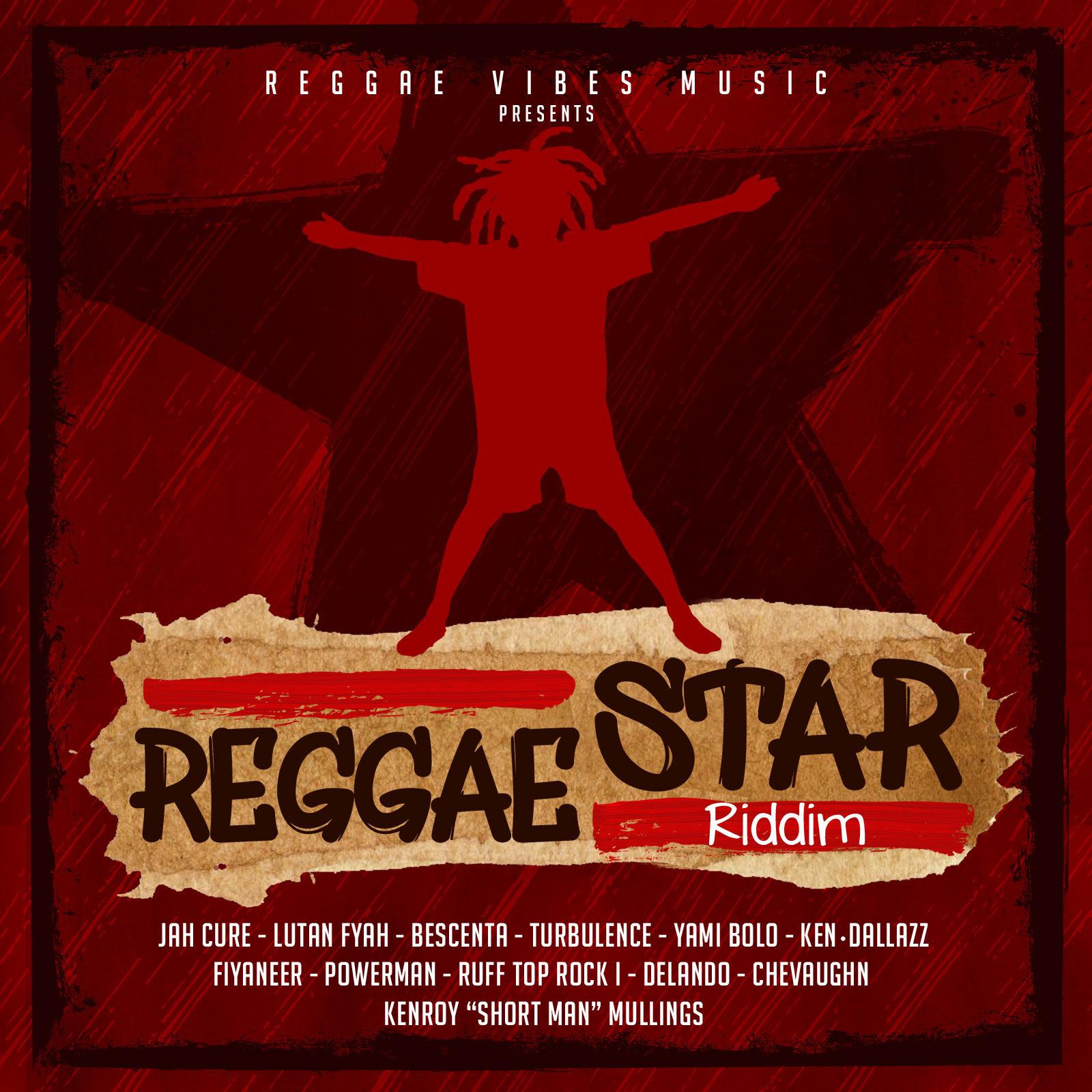 Reggae Star Riddim
