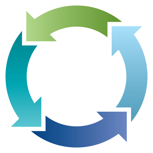 Lifecycle Graphic