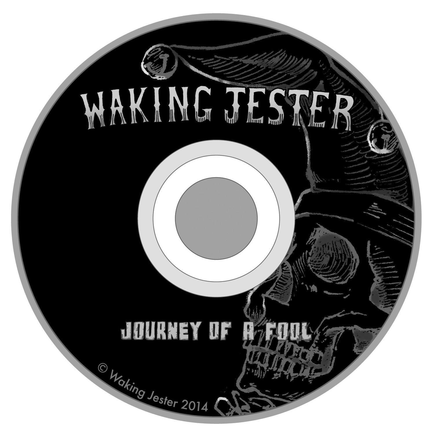 DVD Imprint.eps