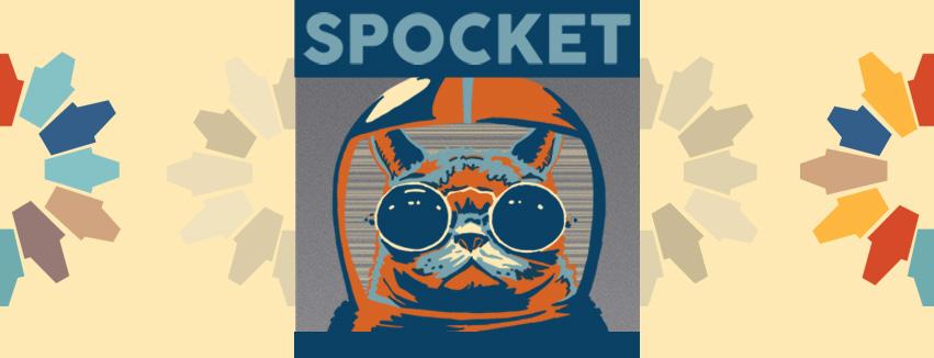 Spocket_FacebookBanner_General