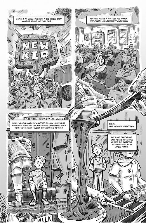 Bugman_001_Page04_WEB