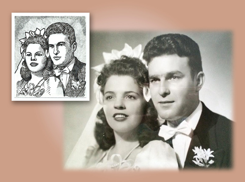 Grandma_Wedding_Illus and Photo_WEB