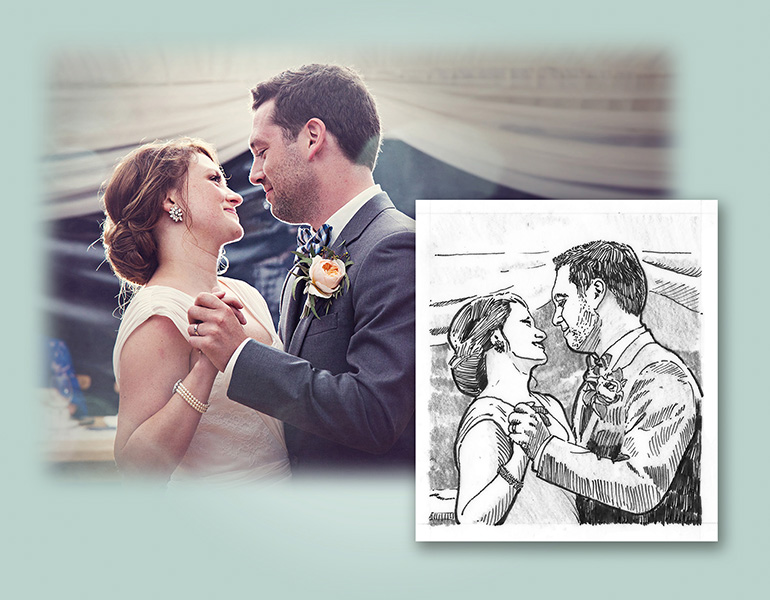 Jerles Wed_Dance_Illus and Photo_WEB