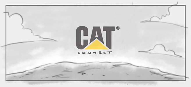 OddMachine_CATConnect_Board_47_WEB