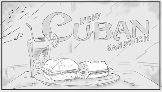 OddMach_Potbelly_CubanTV_Board_22_WEB