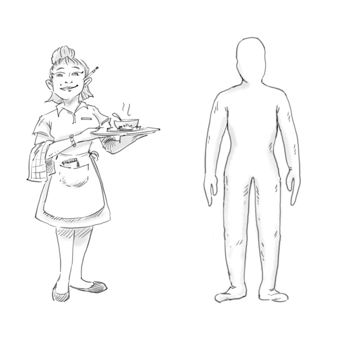 NW_CNLR_046_Agent_Waitress