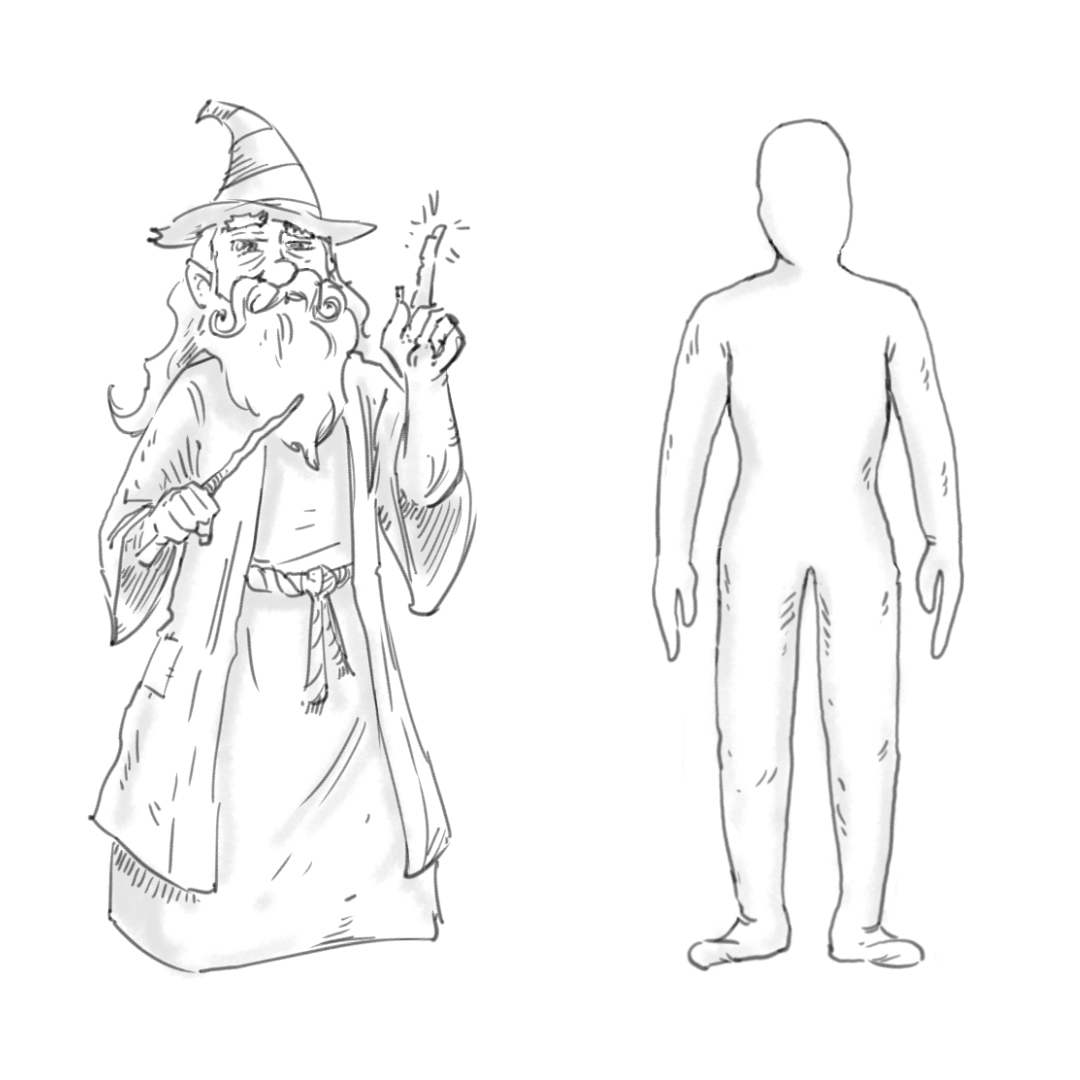NW_CNLR_048_Agent_Wizard