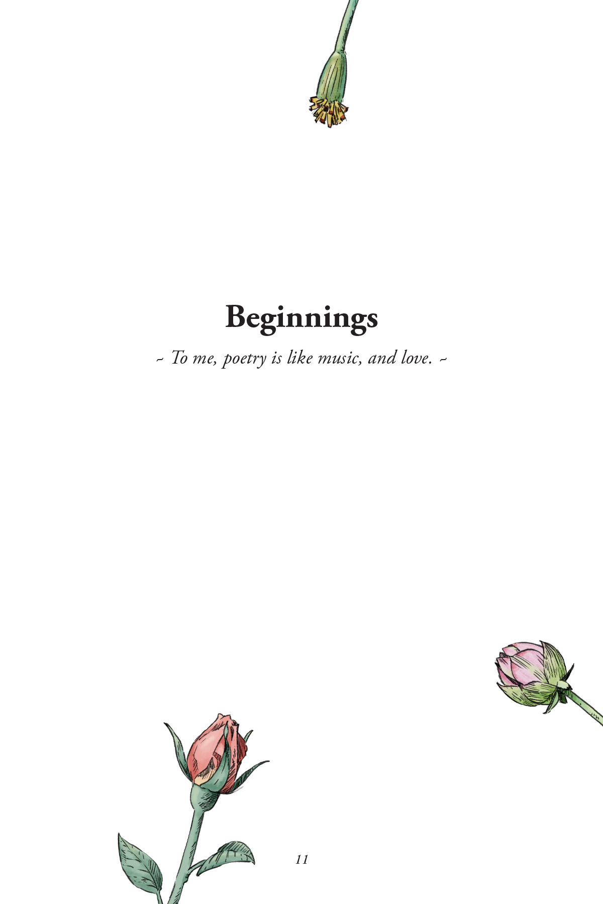 MyLittleBookOfPoetry_Layout_Header-Beginnings-WEB