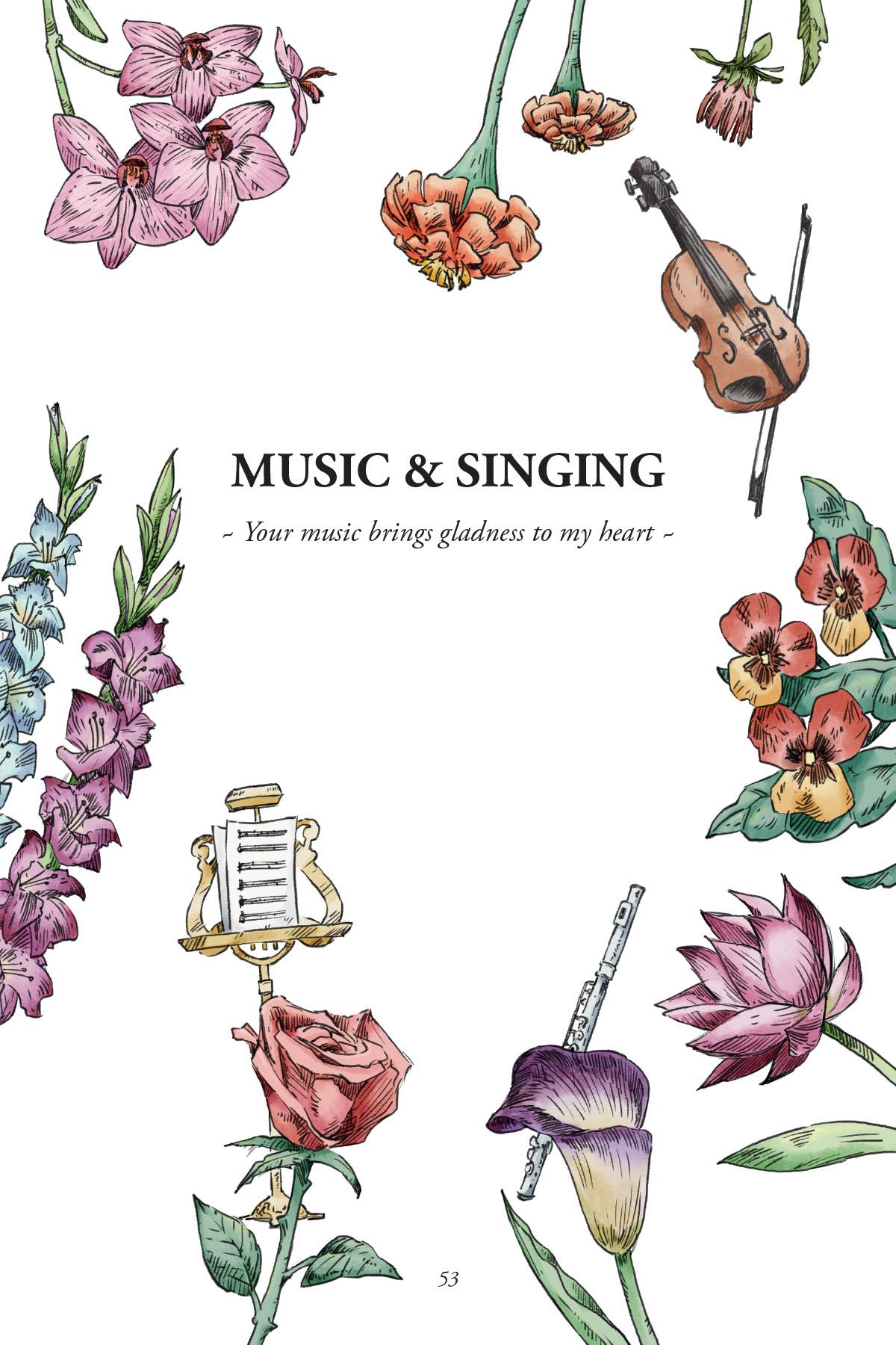 MyLittleBookOfPoetry_Layout_Header-Music-WEB