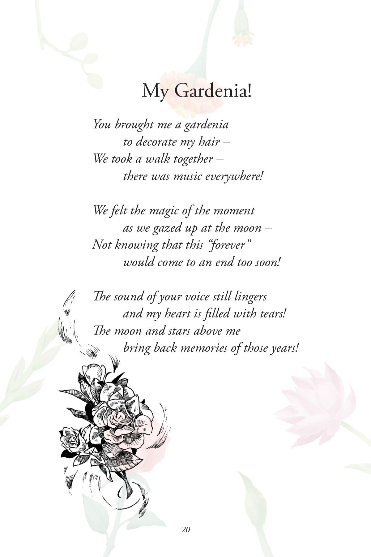 MyLittleBookOfPoetry_Layout_Poem-MyGardenia-WEB