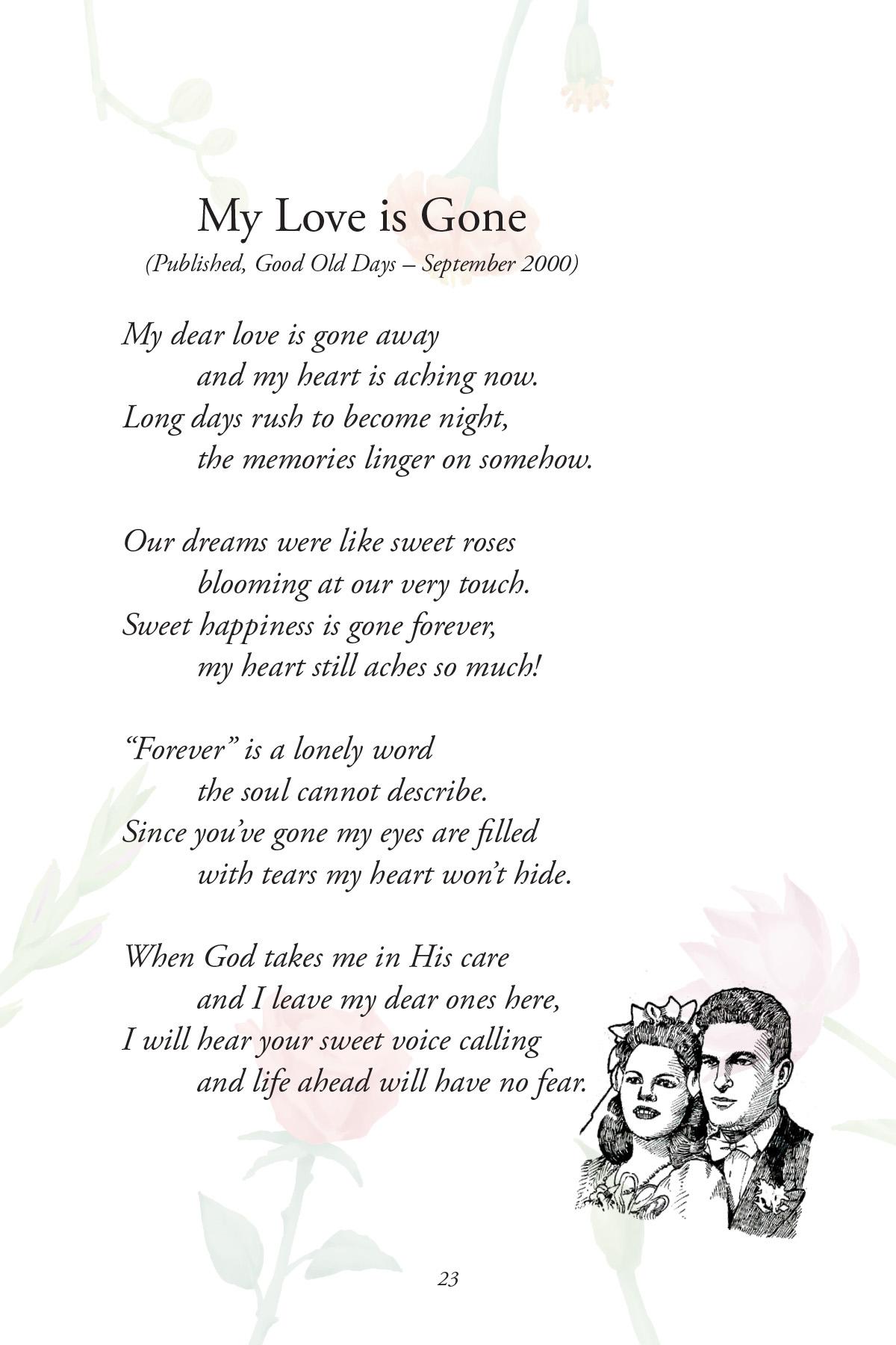 MyLittleBookOfPoetry_Layout_Poem-MyLoveIsGone-WEB