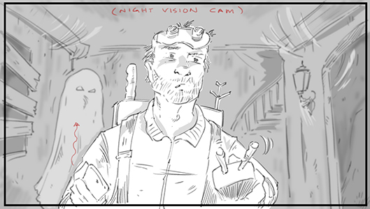 OddMach_CAT_BucketList_Board_06-WEB