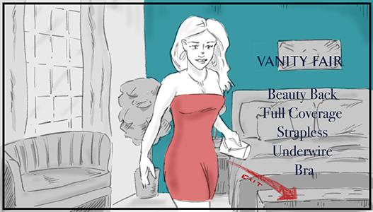 Perrillo_VF_BeautyBack_Board_017-WEB