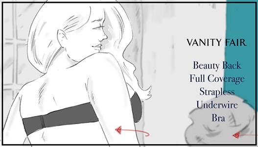 Perrillo_VF_BeautyBack_Board_03-WEB