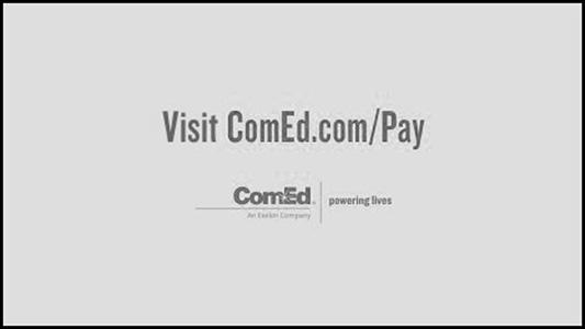 ContagiousLA_ComEd_BusinessWoman_Board_08