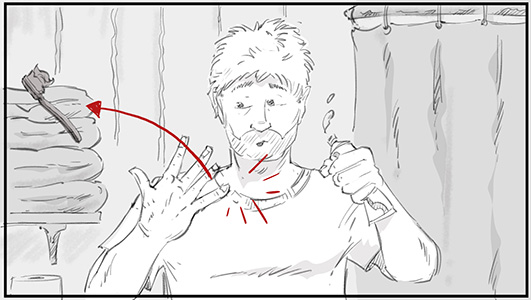 OddMach_CAT_RepairOptions_Toothbrush_Board_03