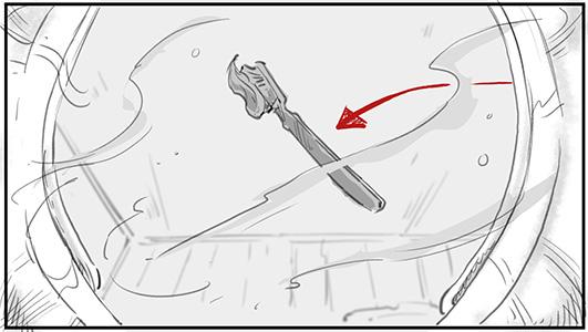 OddMach_CAT_RepairOptions_Toothbrush_Board_04