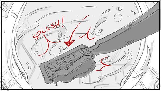 OddMach_CAT_RepairOptions_Toothbrush_Board_05