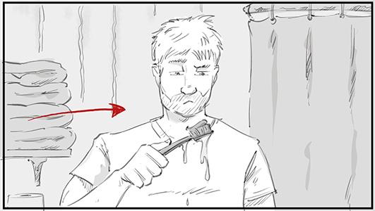 OddMach_CAT_RepairOptions_Toothbrush_Board_10