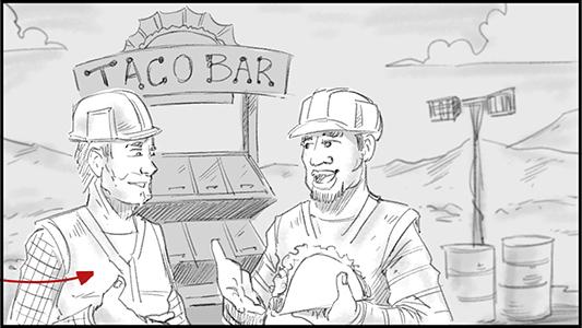 OddMach_CAT_NewToy_Tacos_Board_06