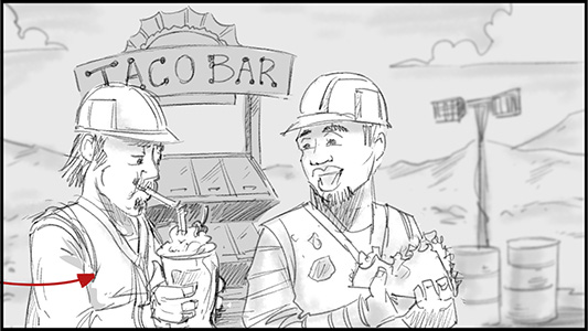 OddMach_CAT_NewToy_Tacos_Board_23