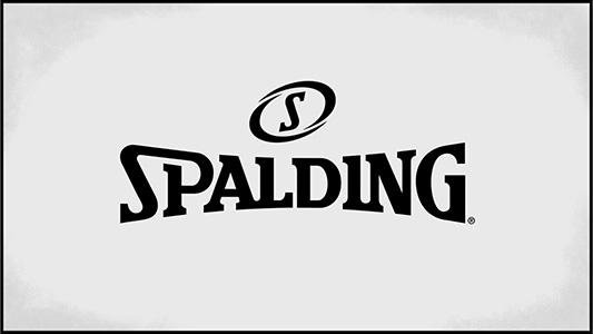 Pirrello_Spalding_3DExplodeSystem_Board_01