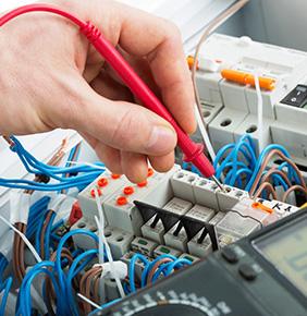 IDL COMMUNICATIONS & ELECTRIC, INC.