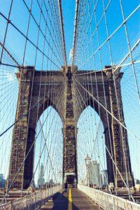 architecture-bridge-brooklyn-297303 (1)