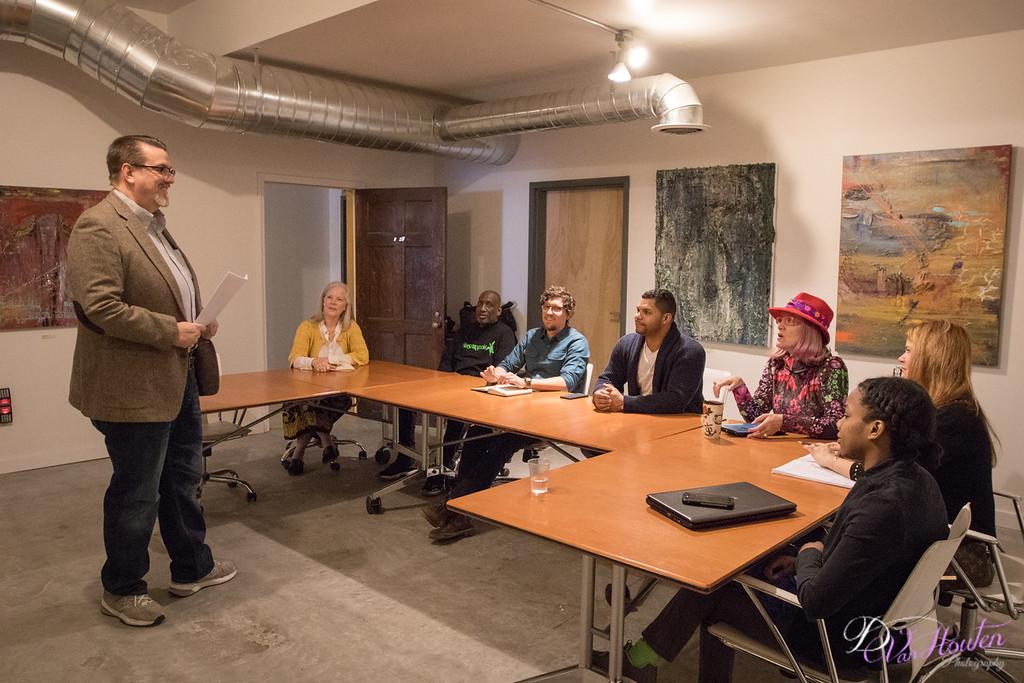 Grit-works-conference-room