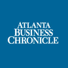 Atlanta Business Chronicle - January 2002