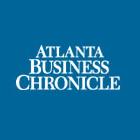 Atlanta Business Chronicle - January 2002