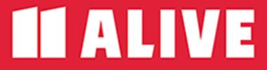 WXIA logo