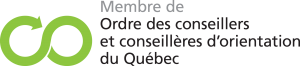 L_MembreOCCOQ_4C