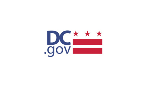 Government of the District of Columbia