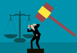 What Is A Legal Lead Generation Company And How To Work With One