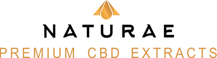 Naturae Oils Premium CBD Extracts