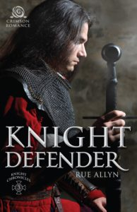 allynknight-defender