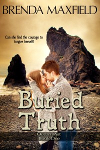 BuriedTruthCoverArt