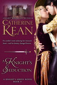 CatherineKean_AKnightsSeduction_800px (1)