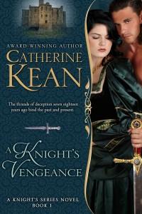 CatherineKean_AKnightsVengeance_800px