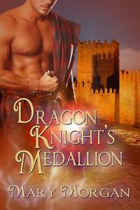 Dragon Knight's Medallion