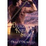 Dragon Knight's Sword