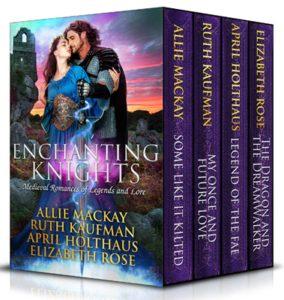 EnchantingKnightsBoxSet400