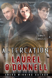 LaurelODonnell_Altercation_180x270